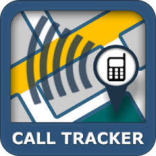 Cell Phone Tracking App Free