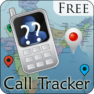 Best Phone Trackers for Android