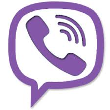 Get Viber For Android Free Download Immediately