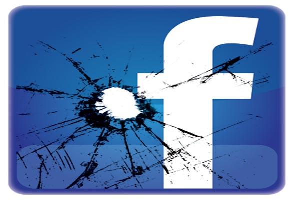 Hack Facebook Password 2015