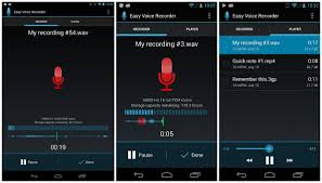 How About Cell Phone Call Recording Software Free Download For Pc ?