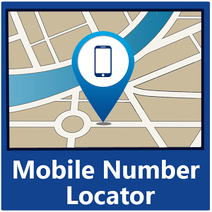 How About Cell Phone Tracking App Free For Android