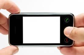 How Can Free Mobile Phone Call Recording Software For Smartphone