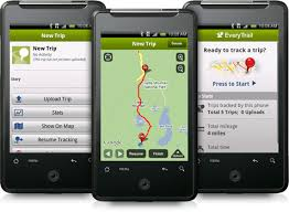 How Can I Cell Phone Tracking App Reviews For Husband