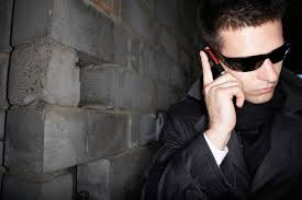 How To Cell Phone Call Recording Spy For App !