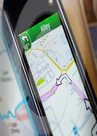 How To Cell Phone Trackers For Free