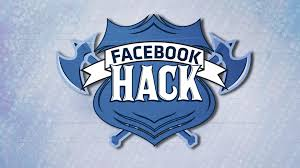How To Hack Facebook For Smartphone