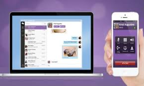 Comment espionner Viber Messages Pour iPhone 6