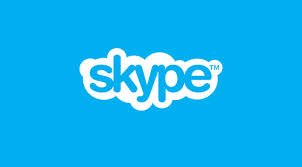 How To User Skype Spying Software Online For Smartphone