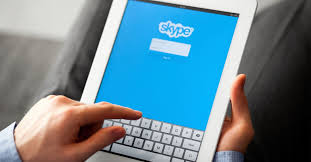 Spy Skype Video Call Recorder