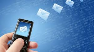 The Best Ways To Track Spy On Cell Phone Sms App!!!