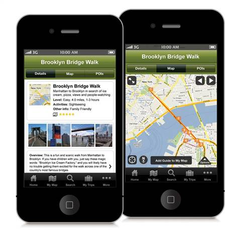 Top 1 Cell Phone Tracking App Without Permission