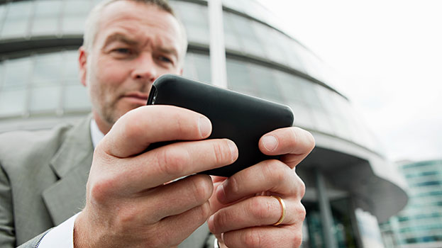 Top 1 Free Spy Text Messages For Android