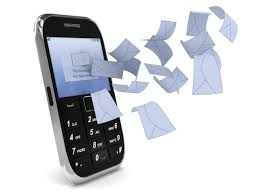 Track Spy On Cell Phone Sms