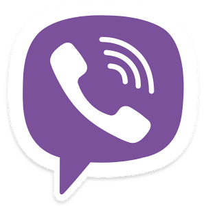 Viber For Android Free Download