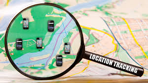 Would You Like Cell Phone Tracking App For Android