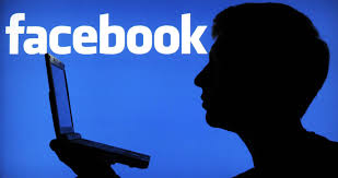 Would You Like Hack Facebook Password Free Instantly