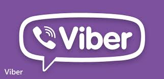 How Can I Track Viber Calls On Phone