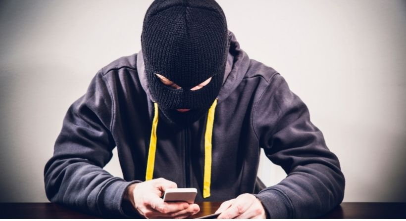 How To Hack Into Someones Cell Phone For Free