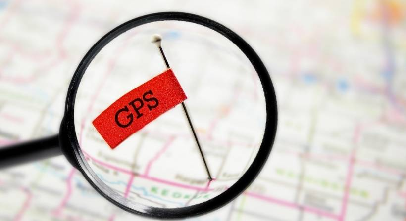 How To GPS Android Tracker Location With iSpyoo