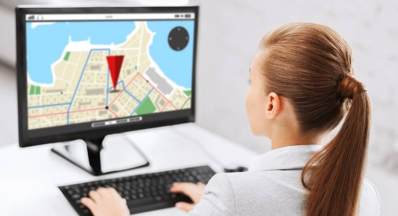 What Is The Need Of GPS On Phones Tracker